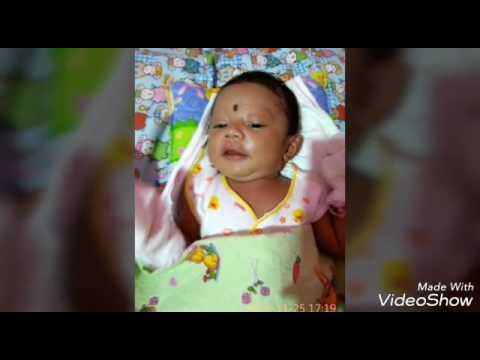 Dila fam's Mahmud(mama muda)