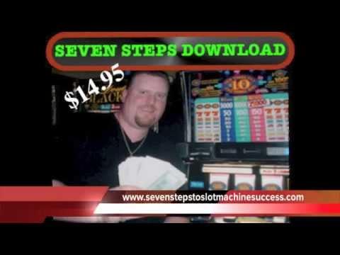 Jagger casino winschoten