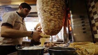 ارتفاع أسعار الوجبات في المطاعم 25% في كافة سوريا وكيلو اللحوم قريباً بـ 10 آلاف ليرة
