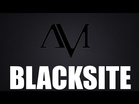 American Milsim Operation Black Site Airsoft #2 - Enter the Darkness