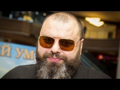 Фадеев об уходе Полины Фаворской!!!