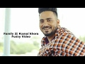 Family 2  | Kamal Khaira Feat Preet Hundal | Latest Punjabi Song 2017 |