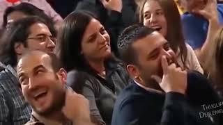Komedi Dükkanı En Komik Sahneler +18 Gülme Garantili