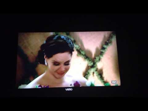 BSB speeches at Nick and Lauren's wedding