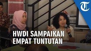 SPM 2018 - HARI KECEDERAAN SARAF TUNJANG SEDUNIA [05 SEPT 2018].