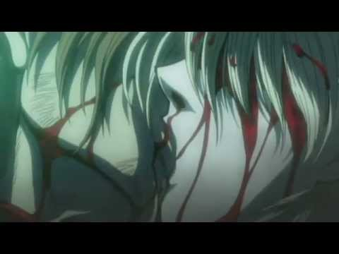SERAS VICTORIA KISS - YouTube