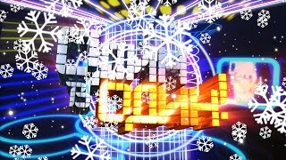 Один в один! Новогодний выпуск от 30 декабря 2015 г.