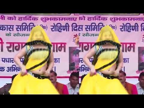 Dj Kailash Raj