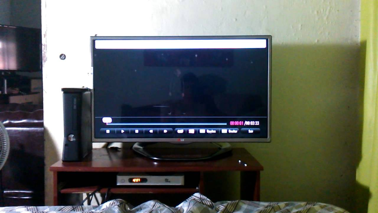 Tv Led 3d Lg 32 Quot 32la613b Reviews 2013 2014 Youtube