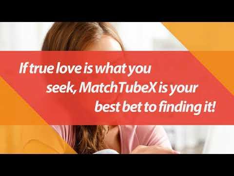 MachTubeX Dating Love Relationship Partnership best online dating app belle femme