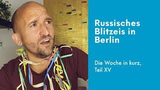 Markus Barth – Russisches Blitzeis in Berlin