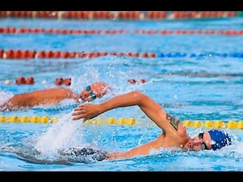 ESPORTE - Mesa Redonda sobre situação dos esportes aquáticos - 18/04/2017