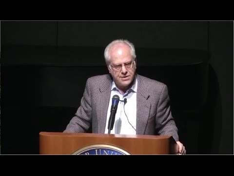 We Can Do Better Than Capitalism -- Richard Wolff