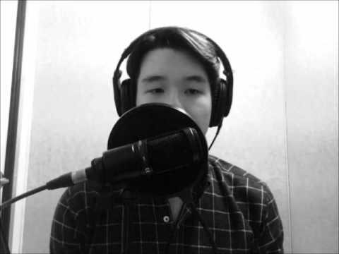 정길호 - bittersweet(cover)