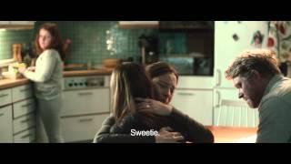 My Skinny Sister - Trailer