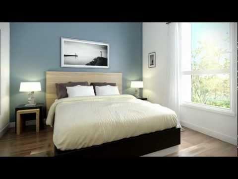 bois fleuri pluneret 56 youtube. Black Bedroom Furniture Sets. Home Design Ideas