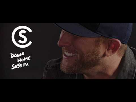 Cole Swindell - Roller Coaster (Down Home Acoustic Series)