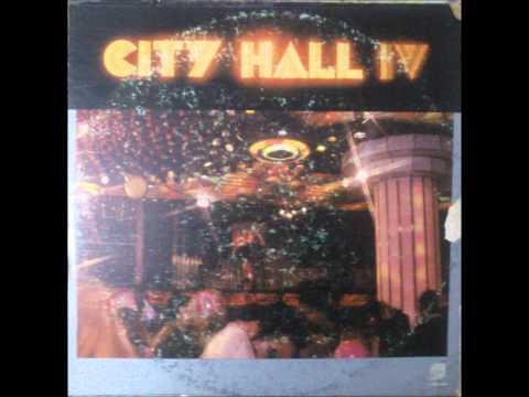 City Hall IV