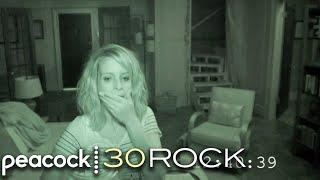 Sleep Eating - 30 Rock