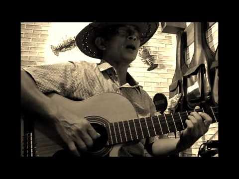 Phôi Pha ( Guitar Cover ) - Mai Văn Danh ( Youtuber)