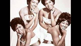 The Shirelles - Boys (1960)