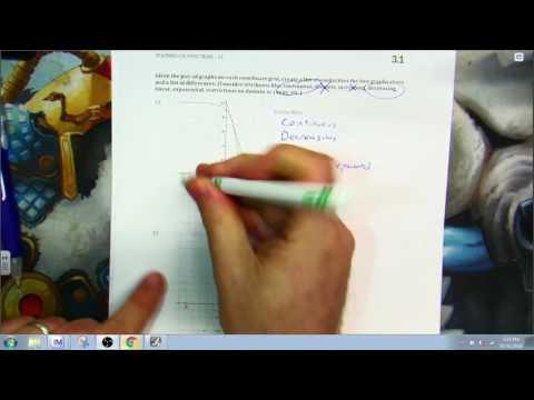 3.1 Homework Helper