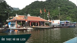 Khám phá chùa Hương Tích - Mỹ Đức - Hà Nội (Hà Tây cũ)