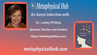 The Midas Tree - interview with author Lesley Phillips