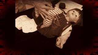 【放送禁止】恐すぎるテレビ心霊動画14 ~テレビ制作会社に隠された心霊映像集~CM