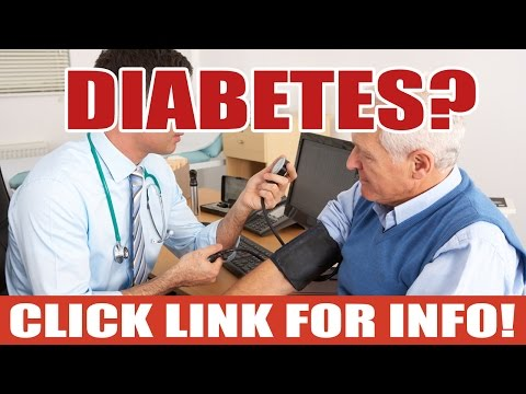 signs of diabetic coma - DIABETES SECRET