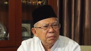 Download Video Sinyal Cawapres, Jokowi & Prabowo - AIMAN (2) MP3 3GP MP4