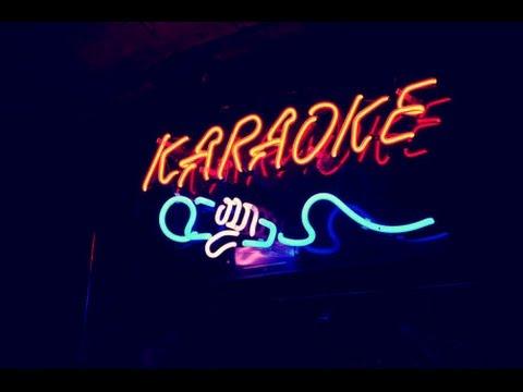 Karaoke Night With UTM