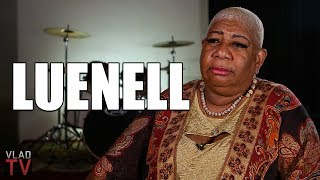 Luenell Agrees with Vlad: Eazy-E Should be Used as Face of AIDS Awareness (Part 9)