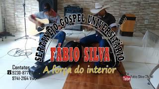 Baixar A Tempestade Vai Passar - Fabio Silva Voz e Violão
