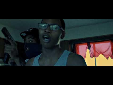 "Mia Rerock x WoodMan Jace ""The Intro"" (Offical Music Video) Film By AFatzProd"