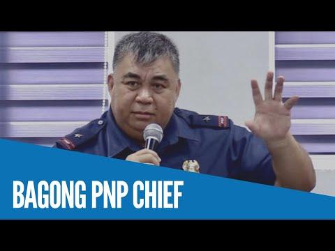 WATCH: Malacañang, umaasang magiging legal ang mga Pinoy na TNT sa Amerika