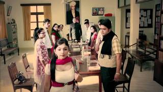 Rukh Jana Nahi (Exam Paer) 40 Sec (HD).mp4