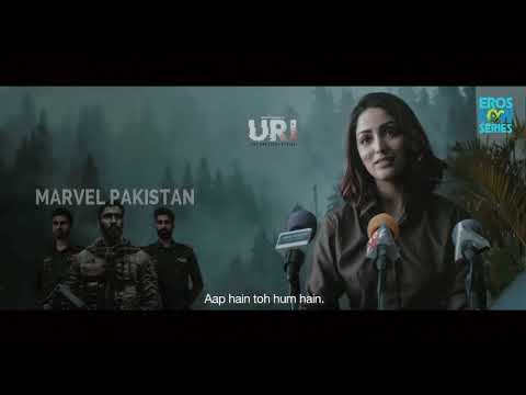 uri-the-surgical-strike-full-movie-songs-in-hindi-2018