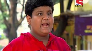 Taarak Mehta Ka Ooltah Chashmah - Episode 1253 - 18th October 2013