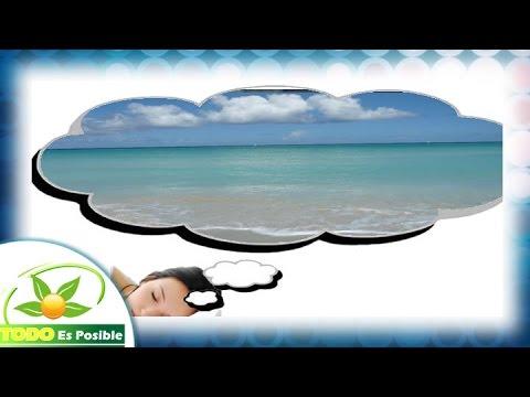 So ar agua de mar que significa so ar con que se sale el for Mampara fija se sale el agua