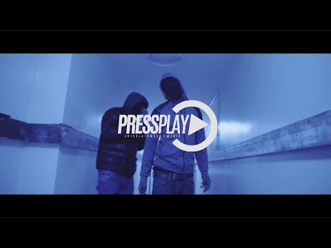 (Zone 2) RmSav X LR - Just Stop (Music Video) @rmsav_zone2 @