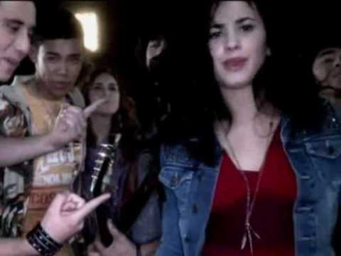 Download Jemi Moments On 'It's On'(Camp Rock 2)
