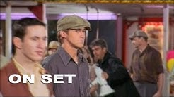 The Notebook: Behind The Scenes Part 1 of 4 - Ryan Gosling, Rachel McAdams