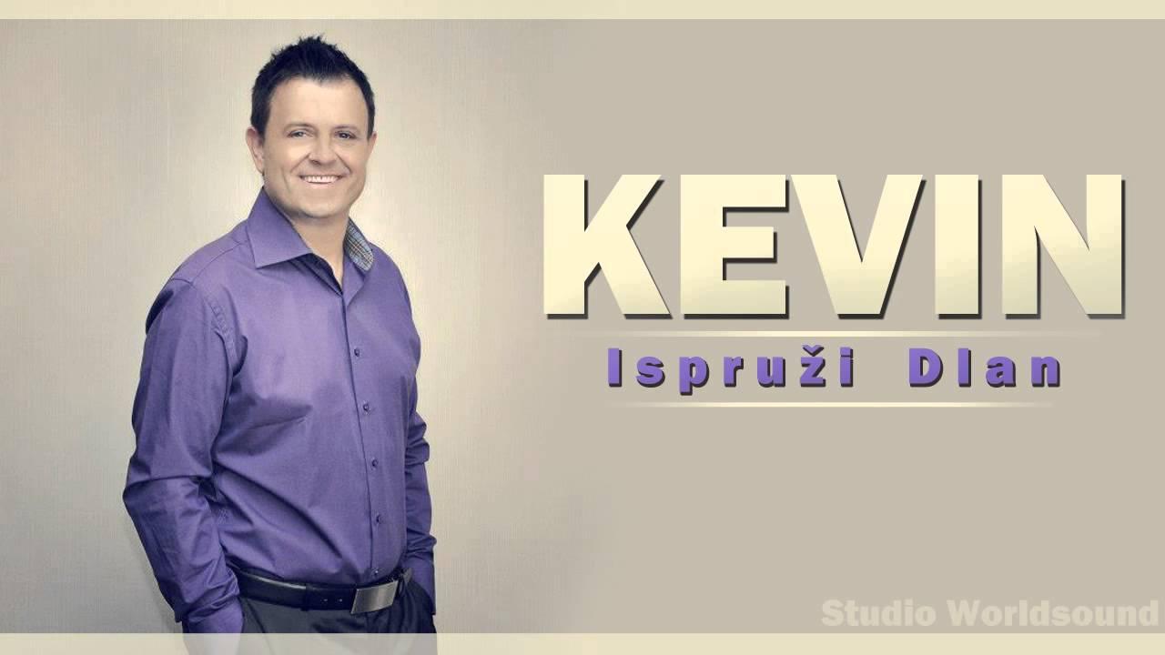 Kevin - 2015 - Ispruzi Dlan