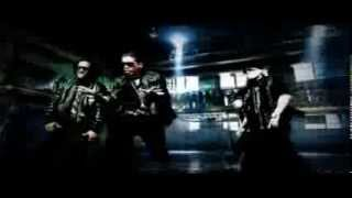 "Daddy Yankee Ft De La Ghetto After Party ""Video Official"""
