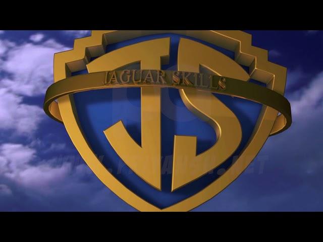 Warner Brothers Sample 6