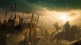 Fearless Motivation Unbreakable Epic Majestic Orchestral Music.mp3