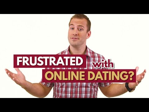 tips internet dating profile