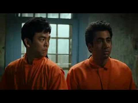 A Very Harold And Kumar 3D Christmas Interview from YouTube · Duration:  3 minutes 17 seconds