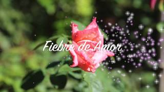 ¨Eju jeyna Blanquita¨, ´Fiebre de Amor´ con Enmanuel Dominguez, música paraguaya.